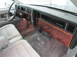 Picture of '82 Toronado - JL9P