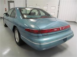 Picture of '93 Lincoln Mark VIII - $9,900.00 - JL9Z