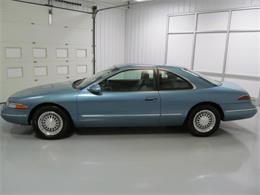 Picture of 1993 Mark VIII - $9,900.00 - JL9Z