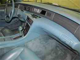 Picture of 1993 Lincoln Mark VIII - $9,900.00 Offered by Duncan Imports & Classic Cars - JL9Z
