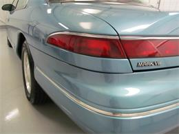Picture of 1993 Lincoln Mark VIII - $9,900.00 - JL9Z