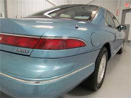 Picture of '93 Lincoln Mark VIII - JL9Z