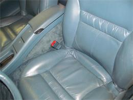 Picture of '93 Lincoln Mark VIII - $9,900.00 Offered by Duncan Imports & Classic Cars - JL9Z