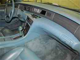 Picture of '93 Lincoln Mark VIII located in Virginia - $9,900.00 - JL9Z