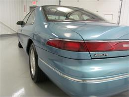 Picture of '93 Mark VIII located in Christiansburg Virginia - $9,900.00 - JL9Z