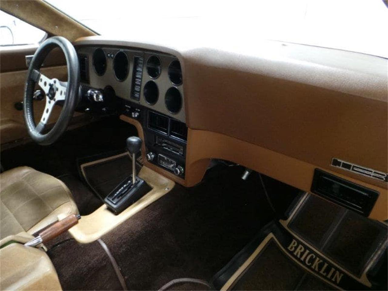 Large Picture of '75 SV 1 located in Virginia - $26,700.00 Offered by Duncan Imports & Classic Cars - JLA1