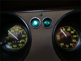 Picture of '75 SV 1 - $26,700.00 Offered by Duncan Imports & Classic Cars - JLA1