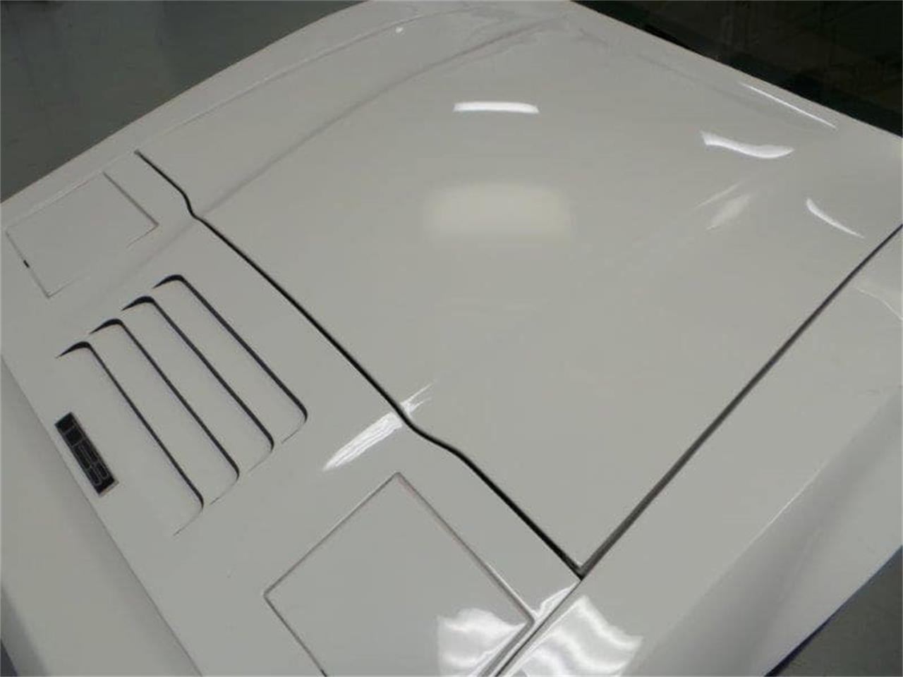 Large Picture of '75 Bricklin SV 1 - $26,700.00 - JLA1