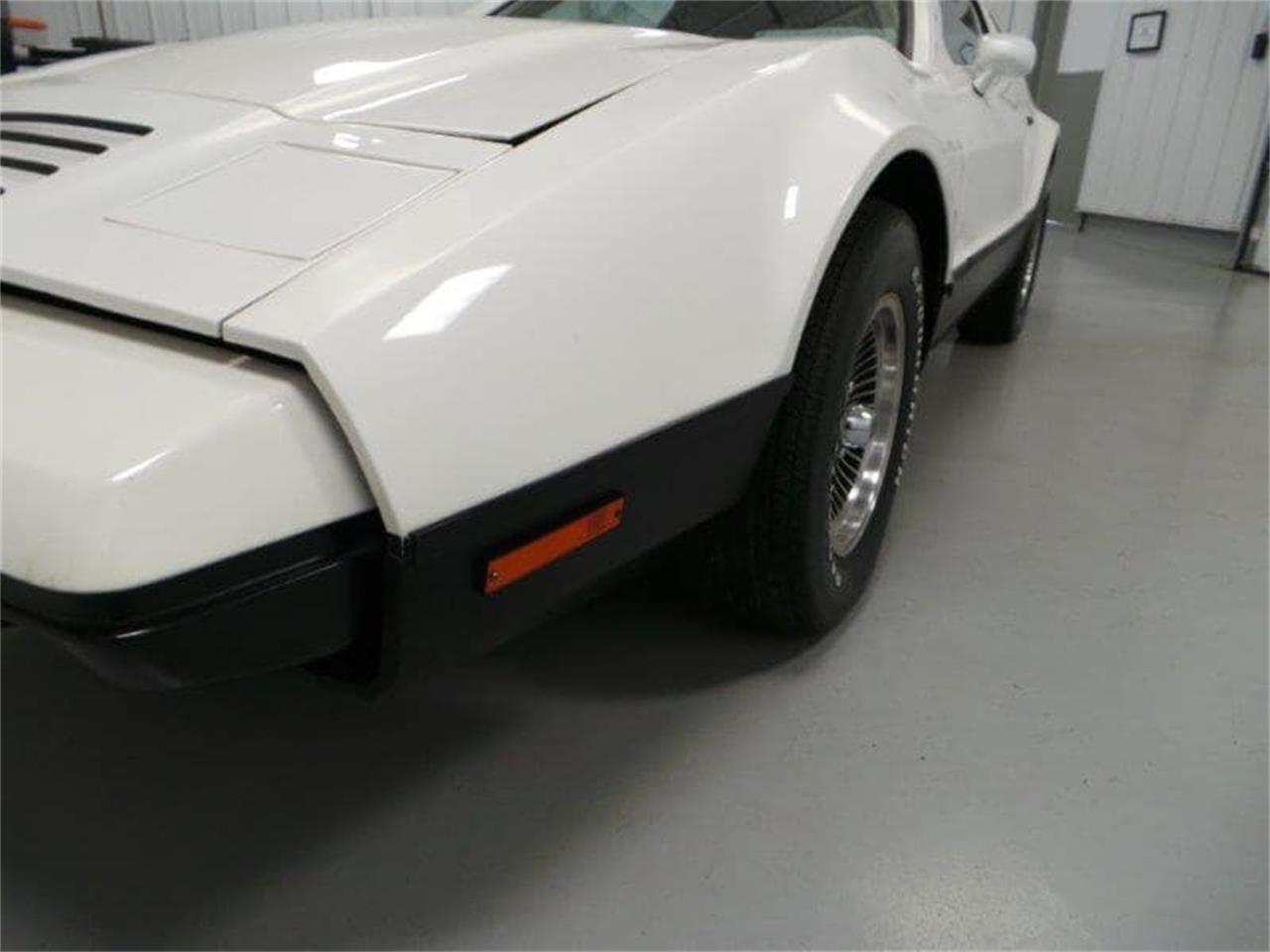 Large Picture of 1975 Bricklin SV 1 located in Virginia - $26,700.00 - JLA1