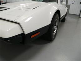 Picture of 1975 SV 1 located in Christiansburg Virginia - $26,700.00 - JLA1