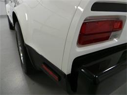Picture of 1975 SV 1 located in Virginia - $26,700.00 Offered by Duncan Imports & Classic Cars - JLA1