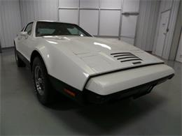 Picture of 1975 SV 1 located in Christiansburg Virginia - JLA1