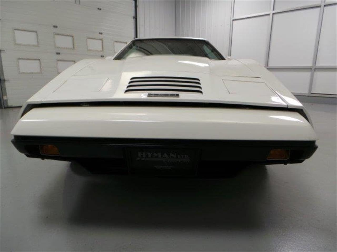 Large Picture of 1975 SV 1 - $26,700.00 - JLA1