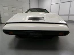 Picture of '75 Bricklin SV 1 located in Christiansburg Virginia - $26,700.00 Offered by Duncan Imports & Classic Cars - JLA1