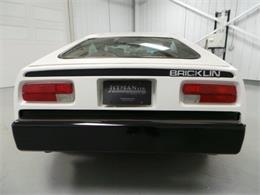 Picture of 1975 Bricklin SV 1 located in Virginia - $26,700.00 Offered by Duncan Imports & Classic Cars - JLA1