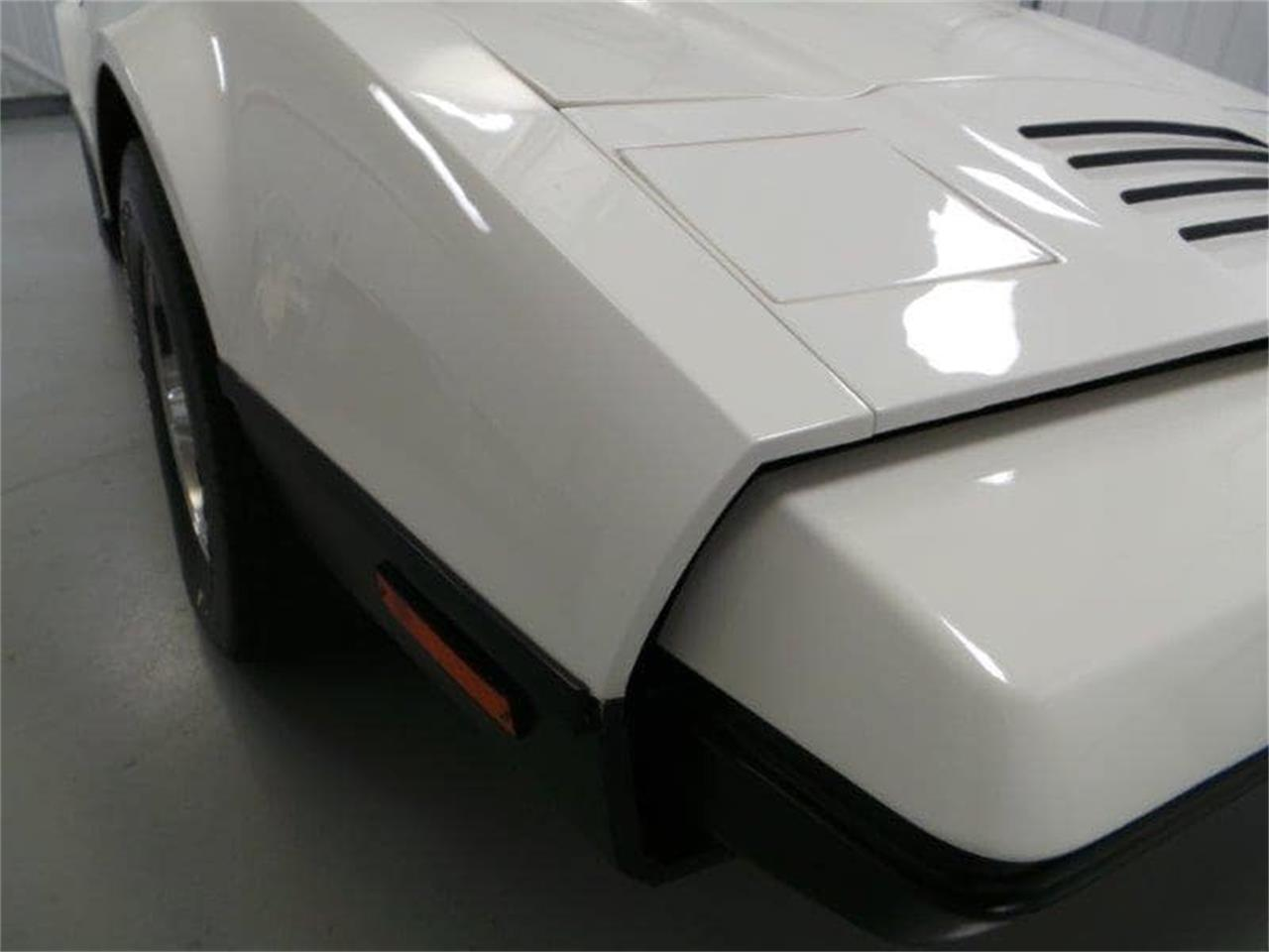 Large Picture of '75 Bricklin SV 1 Offered by Duncan Imports & Classic Cars - JLA1