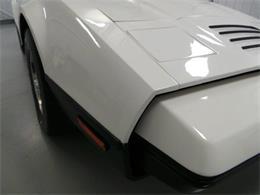 Picture of '75 SV 1 located in Virginia - JLA1