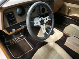 Picture of 1975 Bricklin SV 1 - $26,700.00 - JLA1