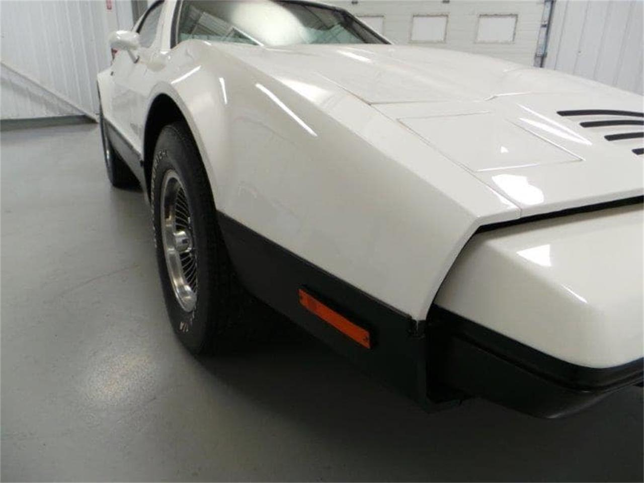 Large Picture of 1975 Bricklin SV 1 - $26,700.00 Offered by Duncan Imports & Classic Cars - JLA1