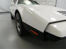 Picture of 1975 SV 1 located in Virginia Offered by Duncan Imports & Classic Cars - JLA1