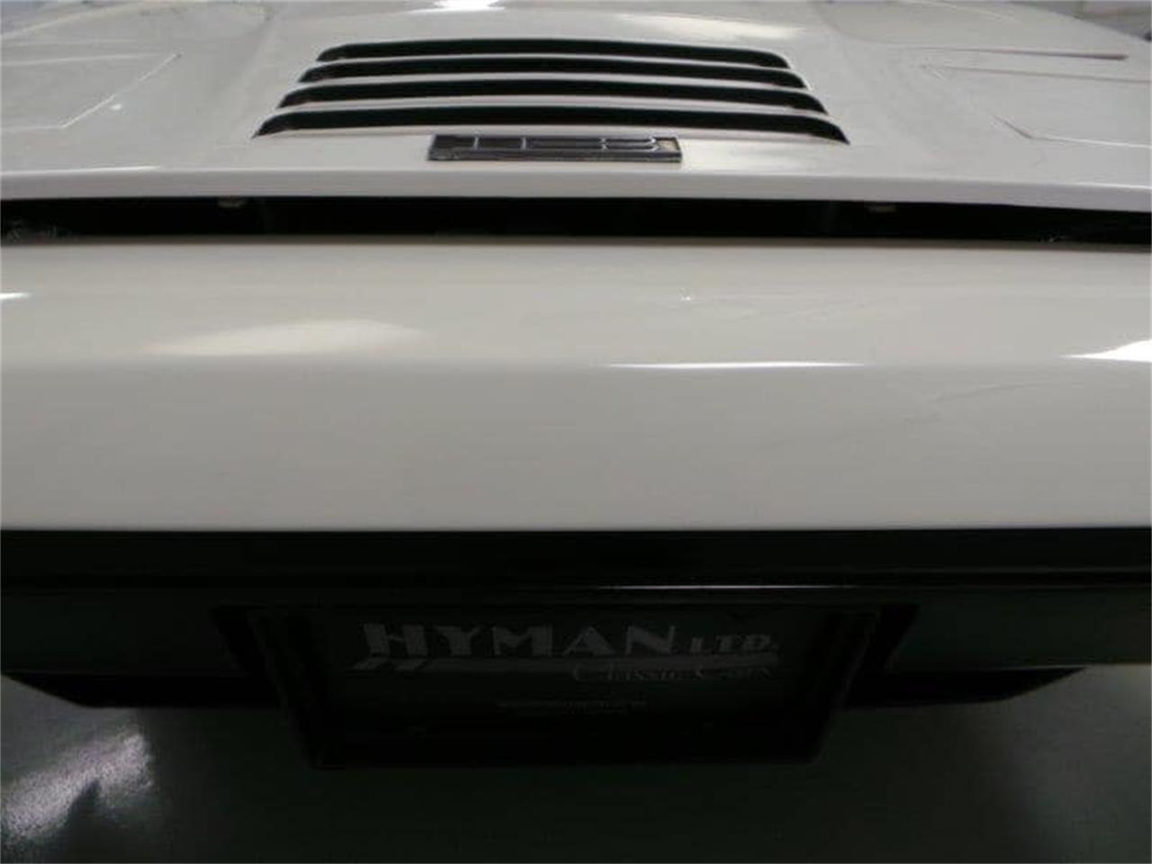 Large Picture of '75 SV 1 - $26,700.00 - JLA1