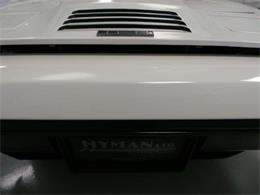 Picture of '75 SV 1 located in Virginia - $26,700.00 Offered by Duncan Imports & Classic Cars - JLA1