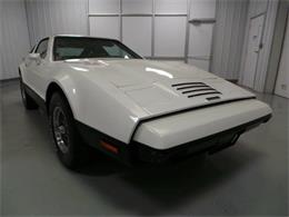 Picture of '75 SV 1 located in Christiansburg Virginia Offered by Duncan Imports & Classic Cars - JLA1