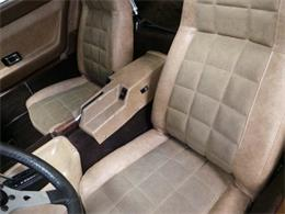 Picture of '75 Bricklin SV 1 Offered by Duncan Imports & Classic Cars - JLA1