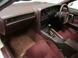 Picture of '87 Supra - JLAB