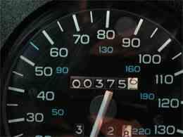 Picture of 1986 Chevrolet Camaro - JLAE