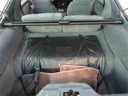 Picture of 1986 Chevrolet Camaro located in Christiansburg Virginia - JLAE