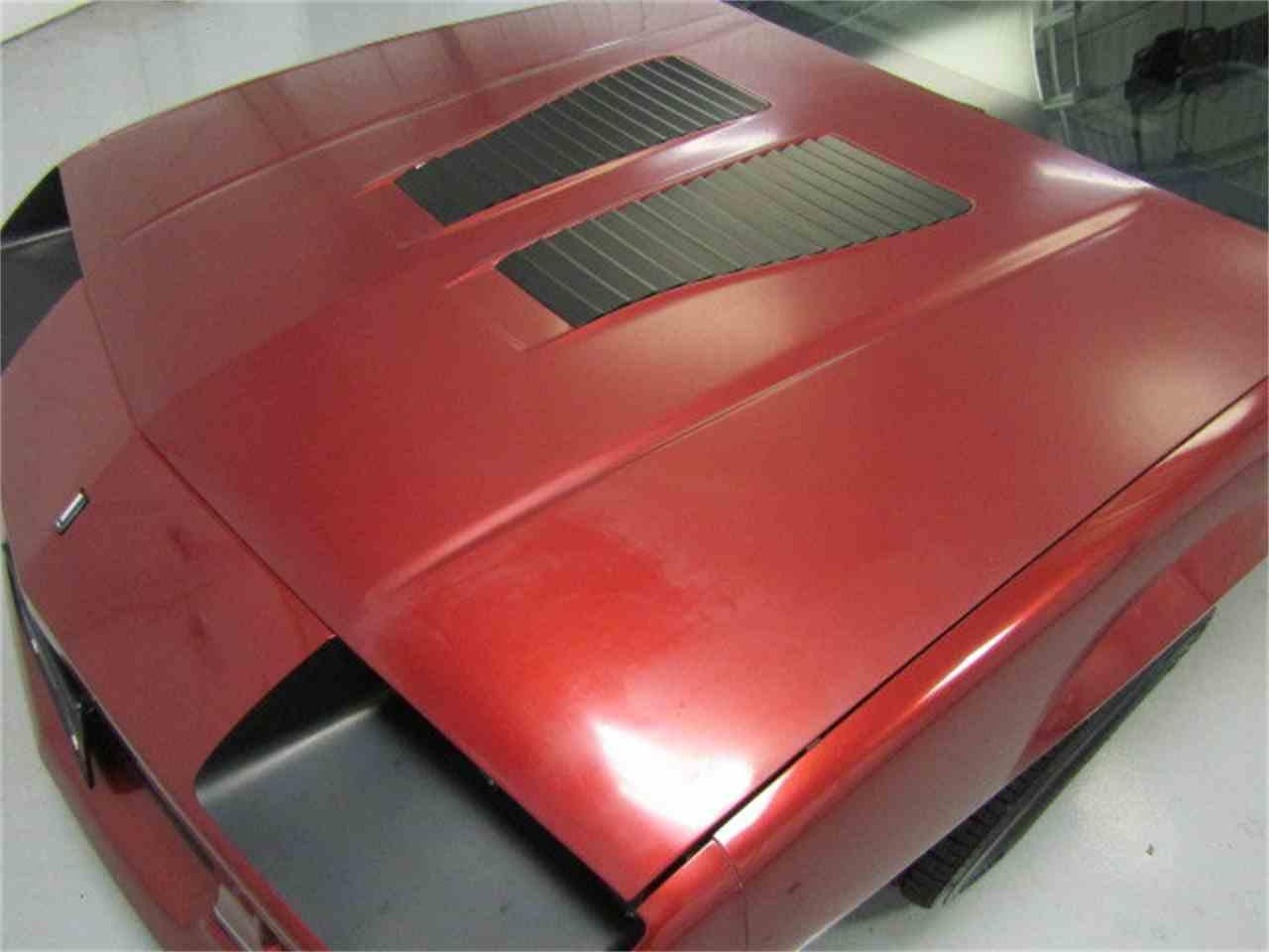 Large Picture of 1986 Camaro - JLAE