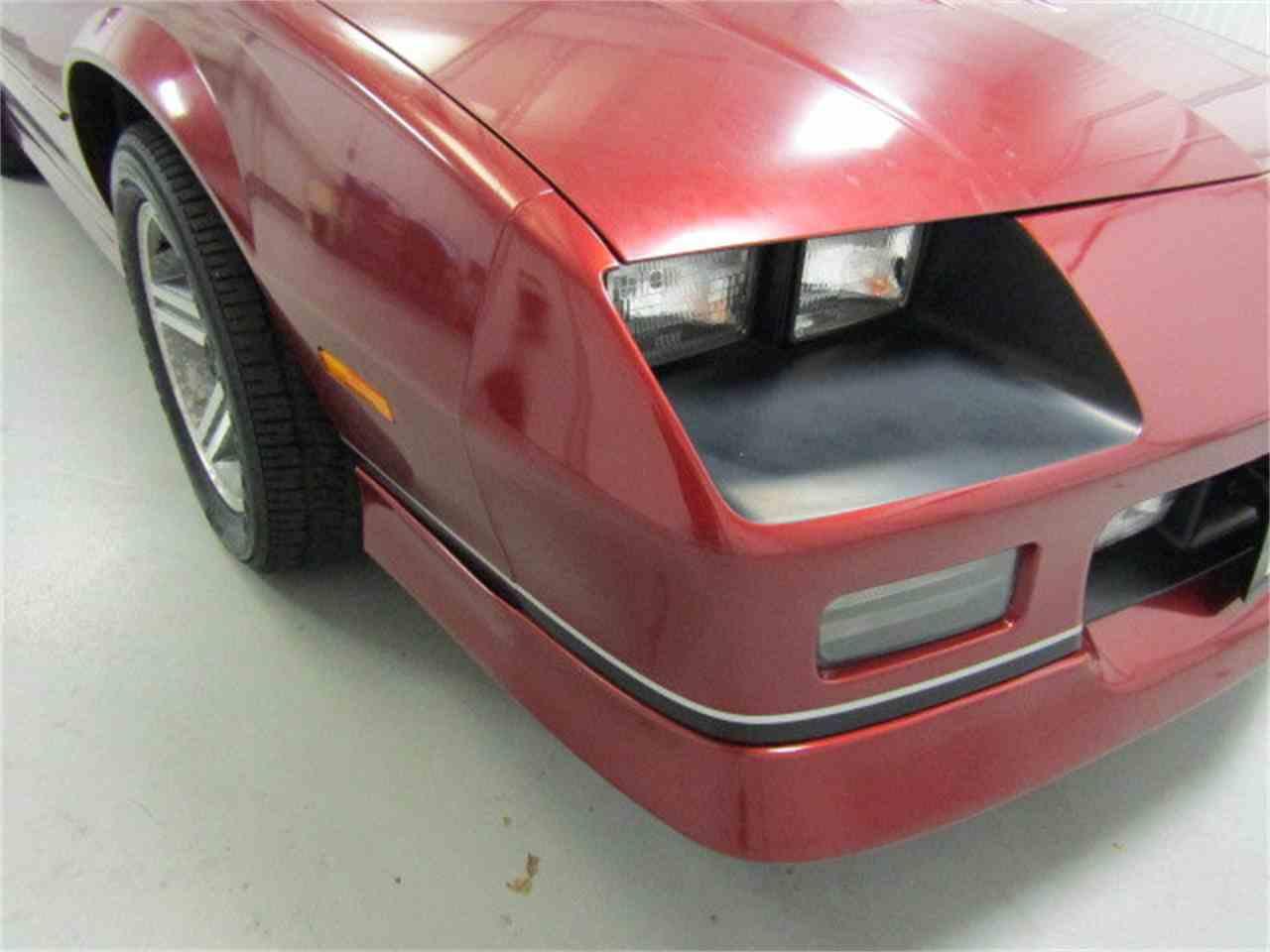 Large Picture of 1986 Camaro - $24,900.00 - JLAE