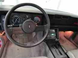 Picture of 1986 Camaro - $24,900.00 - JLAE