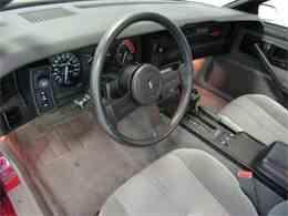 Picture of 1986 Camaro located in Virginia - $24,900.00 - JLAE