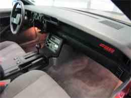 Picture of 1986 Camaro located in Virginia - JLAE