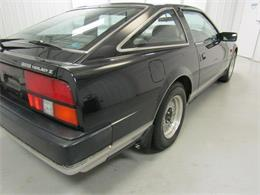 Picture of '84 Fairlady Z - JLAN