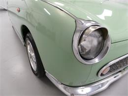 Picture of '91 Figaro - JLAP