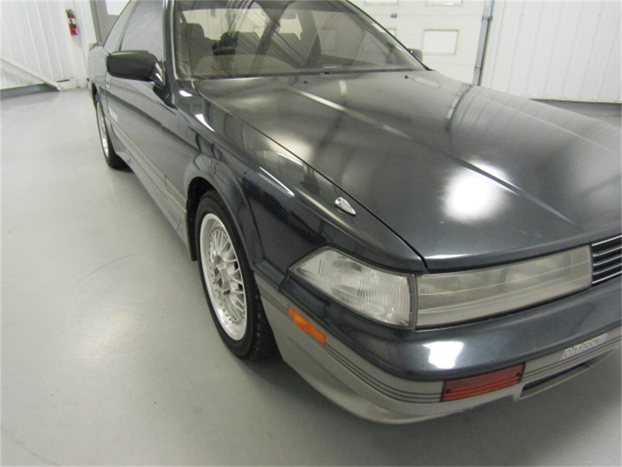 Large Picture of '88 Soarer - JLAR