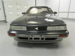 Picture of '88 Soarer - JLAR
