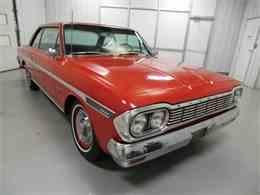 Picture of Classic 1964 Rambler - $7,993.00 - JLAX