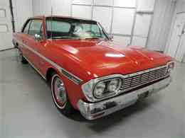 Picture of 1964 AMC Rambler - $7,993.00 Offered by Duncan Imports & Classic Cars - JLAX