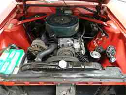 Picture of 1964 Rambler Offered by Duncan Imports & Classic Cars - JLAX
