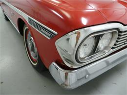 Picture of '64 Rambler - JLAX