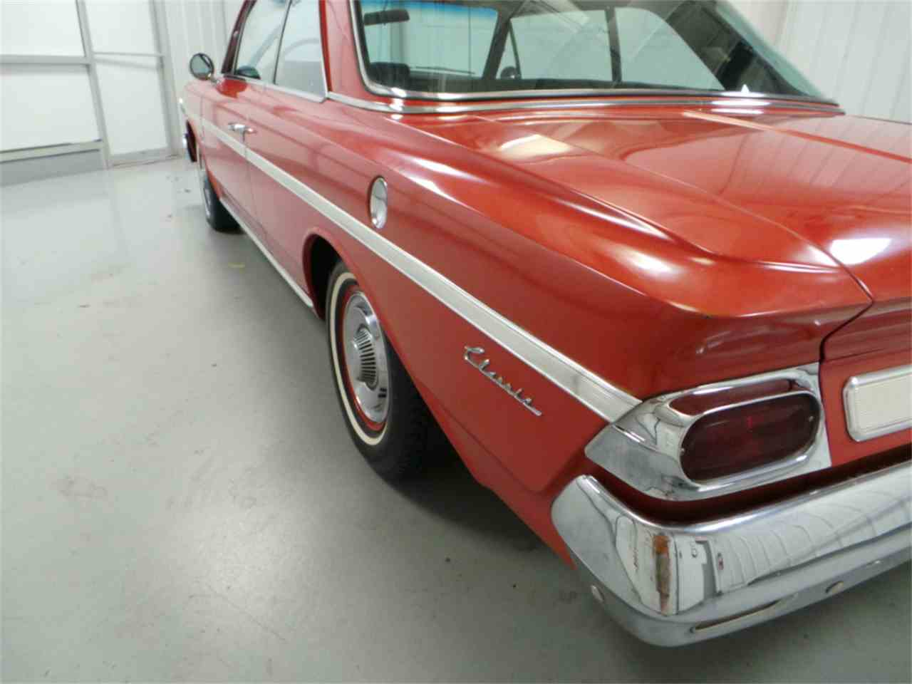 Large Picture of 1964 AMC Rambler - $7,993.00 - JLAX
