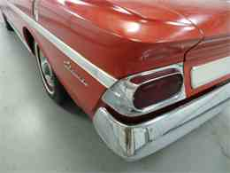 Picture of Classic '64 Rambler - $7,993.00 Offered by Duncan Imports & Classic Cars - JLAX