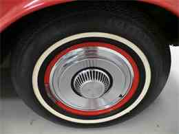 Picture of Classic 1964 AMC Rambler - JLAX
