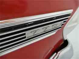Picture of '64 AMC Rambler located in Christiansburg Virginia - $7,993.00 - JLAX