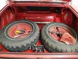 Picture of Classic '64 AMC Rambler located in Virginia - JLAX