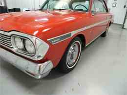 Picture of Classic '64 Rambler Offered by Duncan Imports & Classic Cars - JLAX